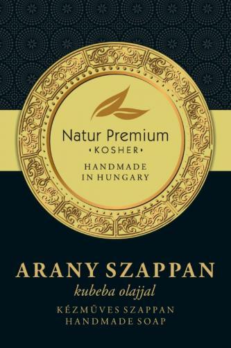 szappan-aranyszappan-1.jpg