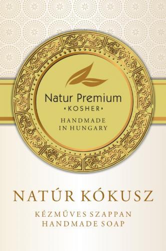 https://naturpremium.hu/kepek/medium/szappan-natur-kokusz.jpg