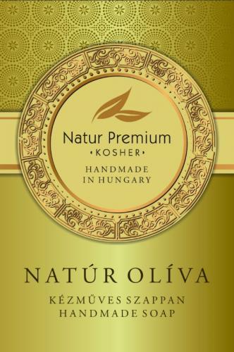 szappan-natur-oliva.jpg
